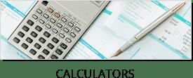 Resources Finance Equation