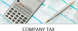company tax accountant