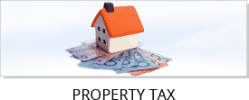 property tax accountant