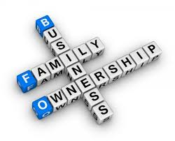 family investment company