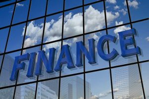 commercial finance