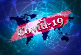 COVID-19 government support