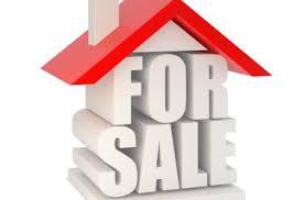 Property investors tax update