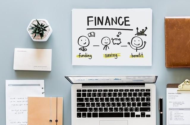 finance workshop
