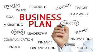 Implementing a business plan, Business planning
